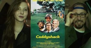 Caddyshack - Midnight Screenings