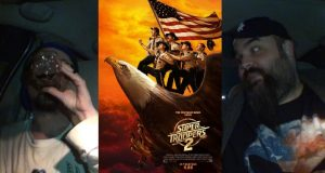 Super Troopers 2 - Midnight Screenings