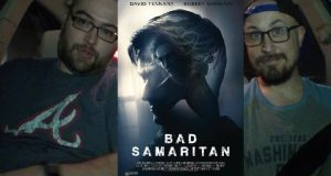 Bad Samaritan - Midnight Screenings