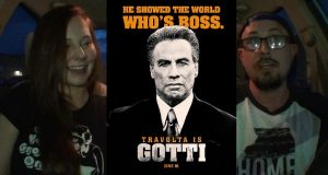 Gotti - Midnight Screenings