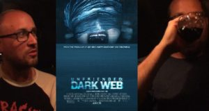 Mamma Mia! Here We Go Again & Unfriended: Dark Web - Midnight Screenings