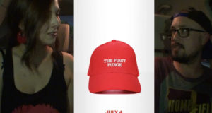 The First Purge - Midnight Screenings
