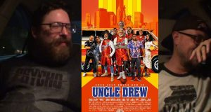 Uncle Drew - Midnight Screenings