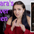 Mortal Kombat - Tamara's Never Seen