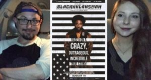 BlacKkKlansman - Midnight Screenings
