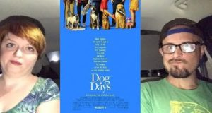 Dog Days - Midnight Screenings