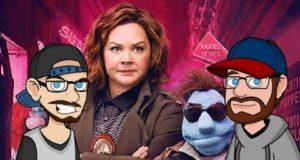 The Happytime Murders - Midnight Screenings