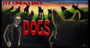 Dogs - The Best of The Cinema Snob