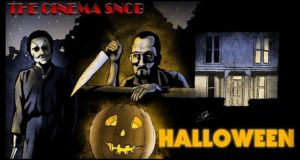 Halloween - The Best of The Cinema Snob