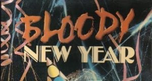 Bloody New Year - The Best of The Cinema Snob