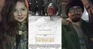 Schindler's List - Midnight Screenings