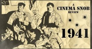 1941 - The Cinema Snob