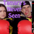Rocky IV - Tamara's Never Seen