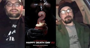 Happy Death Day 2U - Midnight Screenings