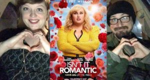 Isn't It Romantic? - Midnight Screenings