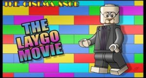 The Laygo Movie - The Cinema Snob