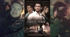 The Least of These: The Graham Staines Story - Midnight Screenings