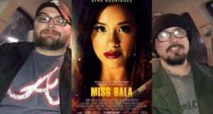 Miss Bala - Midnight Screenings