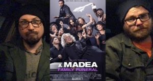Tyler Perry's A Madea Family Funeral - Midnight Screenings