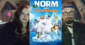 Norm of the North 2: Keys to the Kingdom - Midnight Screenings
