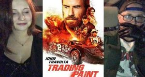 Trading Paint - Midnight Screenings